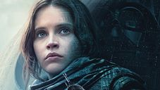 Rogue One: A Star Wars Story - News