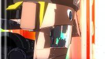 Naruto Shippuden: Ultimate Ninja Storm 4 - DLC: Road to Boruto - Screenshots - Bild 31