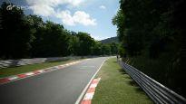 Gran Turismo Sport - Screenshots - Bild 152
