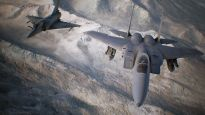 Ace Combat 7 - Screenshots - Bild 10