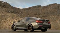 Gran Turismo Sport - Screenshots - Bild 90