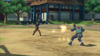 Naruto Shippuden: Ultimate Ninja Storm 4 - DLC: Road to Boruto - Screenshots - Bild 5