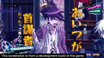 Danganronpa V3: Killing Harmony - Screenshots - Bild 1