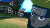 Naruto Shippuden: Ultimate Ninja Storm 4 - DLC: Road to Boruto - Screenshots - Bild 15