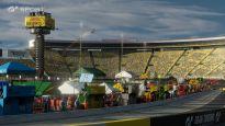 Gran Turismo Sport - Screenshots - Bild 142