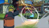 Naruto Shippuden: Ultimate Ninja Storm 4 - DLC: Road to Boruto - Screenshots - Bild 19