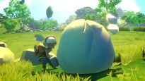 Yonder: The Cloud Catcher Chronicles - Screenshots - Bild 9