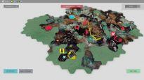 Shock Tactics - Screenshots - Bild 39