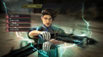 Dynasty Warriors: Godseekers - Screenshots - Bild 8