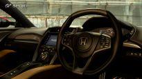 Gran Turismo Sport - Screenshots - Bild 126