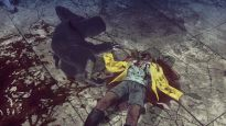 Let It Die - Screenshots - Bild 13