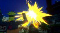 Naruto Shippuden: Ultimate Ninja Storm 4 - DLC: Road to Boruto - Screenshots - Bild 27