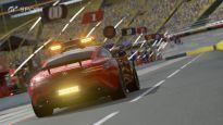 Gran Turismo Sport - Screenshots - Bild 151