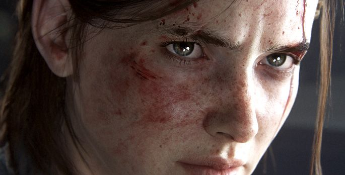 The Last of Us: Part II - News