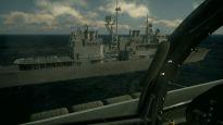 Ace Combat 7 - Screenshots - Bild 20
