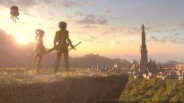 Dragon Quest Heroes 2 - Screenshots - Bild 10