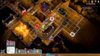 Super Dungeon Tactics - Screenshots - Bild 5
