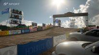 Gran Turismo Sport - Screenshots - Bild 109