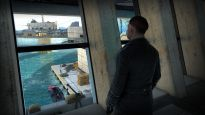 Sniper Elite 4 - DLC: Zielperson: Der Diktator - Screenshots - Bild 3
