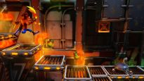 Crash Bandicoot N.Sane Trilogy - Screenshots - Bild 10