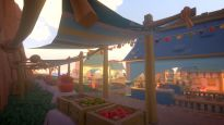 Yonder: The Cloud Catcher Chronicles - Screenshots - Bild 3
