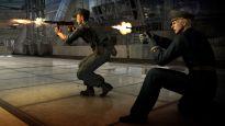 Sniper Elite 4 - DLC: Zielperson: Der Diktator - Screenshots - Bild 1