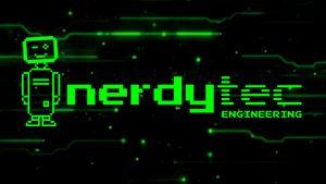 nerdytec