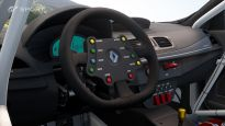 Gran Turismo Sport - Screenshots - Bild 1