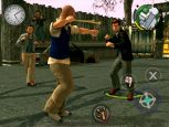 Bully: Anniversary Edition - Screenshots - Bild 10