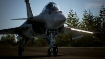 Ace Combat 7 - Screenshots - Bild 13