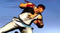 Ultimate Marvel vs. Capcom 3 & Marvel vs. Capcom 2 - News