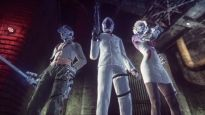 Let It Die - Screenshots - Bild 11