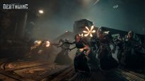 Space Hulk: Deathwing - Screenshots - Bild 4
