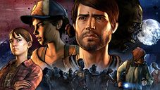 The Walking Dead Season 3: A New Frontier - Komplettlösung