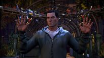 Batman: The Telltale Series - Episode 5 - Screenshots - Bild 2