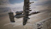 Ace Combat 7 - Screenshots - Bild 15