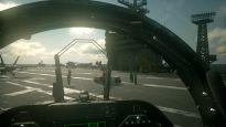 Ace Combat 7 - Screenshots - Bild 24