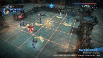Dynasty Warriors: Godseekers - Screenshots - Bild 18