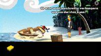 Game Royale 2: The Secret of Jannis Island - Screenshots - Bild 3