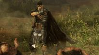Berserk and the Band of the Hawk - Screenshots - Bild 9