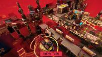 Shock Tactics - Screenshots - Bild 3