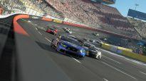 Gran Turismo Sport - Screenshots - Bild 149