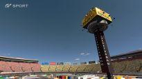 Gran Turismo Sport - Screenshots - Bild 61