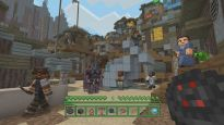 Minecraft - DLC: Fallout Mash-Up Pack - Screenshots - Bild 6