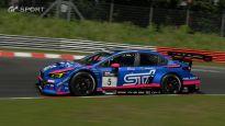 Gran Turismo Sport - Screenshots - Bild 5