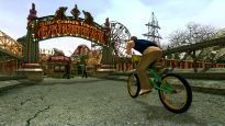 Bully: Anniversary Edition - Screenshots - Bild 8