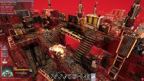 Shock Tactics - Screenshots - Bild 5