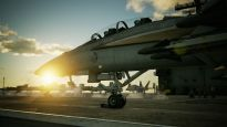 Ace Combat 7 - Screenshots - Bild 50