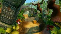 Crash Bandicoot N.Sane Trilogy - Screenshots - Bild 3