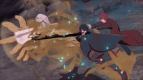 Naruto Shippuden: Ultimate Ninja Storm 4 - DLC: Road to Boruto - Screenshots - Bild 10
